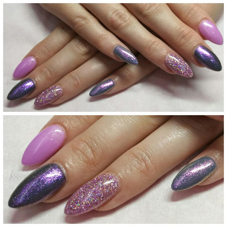 Find A Nail Technician: Find Beauty Therapists Online