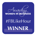 #FBLikeHour winners badge_F April 2014
