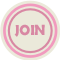 Join Beauty Therapists Online
