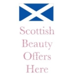 Scottish Beauty Offers