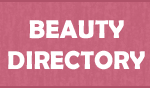 BeautyTherapistsOnline Beauty Directory
