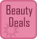 Beauty Deals