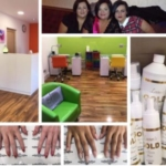 The Beauty Workshop Airdrie