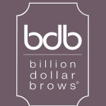 BDB eyebrows Stornoway