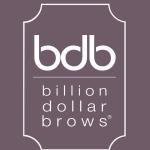 BDB eyebrows Stornoway