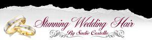 Gingers Hair, Beauty & Wedding Salon Chapelhall Airdrie #beautytherapistsonline