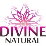 Divine Natual Luton logo