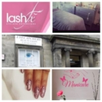 Eyecatchers Beauty Salon Dunfermline