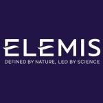 skincare by Elemis