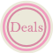 Offers Packages & Deals at The Beauty Workshop Airdrie Latest Offers