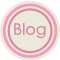 Blog #beautytherapistsonline