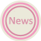 Read latest therapists news and updates via #beautytherapistsonline