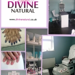 Luton Divine Natural PicCollage Aug 2015