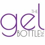 Gel Bottle Inc