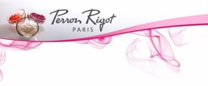 Perron Rigot Hot Wax now Evissa Hamilton 2016