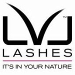 LVL Lashes at Elegance MK by Claire Akhurst April 2014