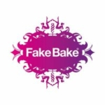 fake-bake-logo-2016