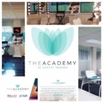 The Scottish Training Academy Broadwood Cumbernauld